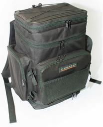 Фишермен рюкзаки аллюминиевые чемоданы